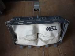 Подушка безопасности Mitsubishi Airtrek CU2W