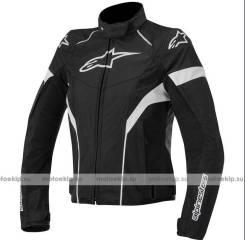 Женская куртка Alpinestars, xs