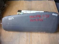 Подушка безопасности Honda CR-V RD1