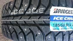 Bridgestone Ice Cruiser 7000S, 185/60R14