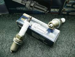 Свеча зажигания BERU (Ultra) = BKR6E, BKR6ES, K20PR-U,