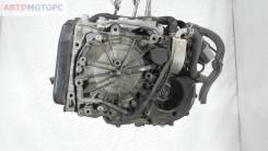 АКПП Citroen C4 2004-2010, 2 л, бензин (RFJ)
