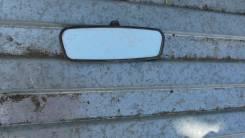 Зеркало заднего вида Daewoo Matiz 96508078