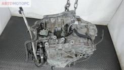 АКПП Nissan X-Trail (T32) 2013, 2.5 л, бензин (QR25)