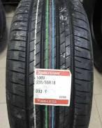 Bridgestone Dueler H/L 33, 235/55 R18 100V