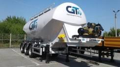 GT7 M 34, 2020