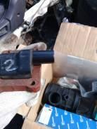 Продам катушку зажигания на Mercedes Benz Gelandewagen 3.2
