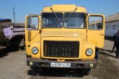 КАвЗ 397620, 2008