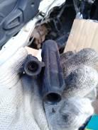 Продам изолятор катушки зажигания на Mercedes Benz Gelandewagen 3.2