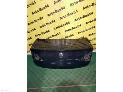 Крышка багажника Renault Fluence 2012 [901006068R]