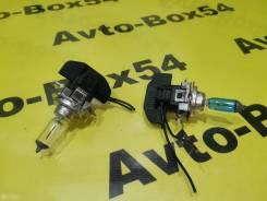 Патрон лампы Volkswagen Jetta 2012 [15890502, 15890502, 5M0941160A]