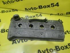 Крышка клапанная Toyota Caldina [1120111030]