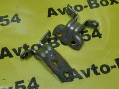 Петля дверная OPEL Astra J 2011 [13501715,13501713], левая задняя