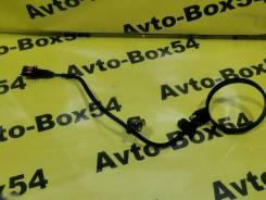 Датчик положения коленвала OPEL Astra J 2011 [55567243,55555805]