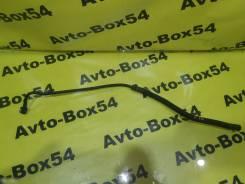 Патрубок системы охлаждения OPEL Astra J 2011 [55559353]
