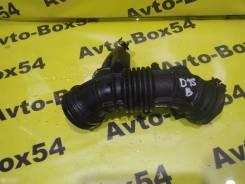 Патрубок воздушного фильтра Honda CAPA [17228PEJ000]