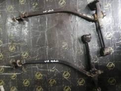Рычаги передней подвески левый, правый Ваз 2110-2112.