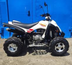 LSASA ATV 300 Sport, 2020