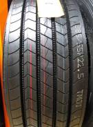 Compasal CPS21, 385/55 R22.5 158K