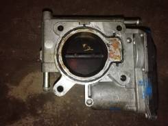 Дроссельная заслонка Mazda 3, L3R4-13-640