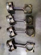 Поршень с шатуном Mazda 3, LFY5-11-010