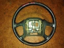 Руль Nissan Cefiro Maxima А32