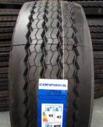 Compasal CPT76, 265/70 R19.5 143/141J