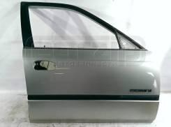 Дверь Honda Domani [67010S04000ZZ], правая передняя