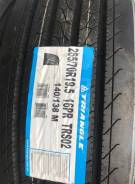 Triangle TRS02, 265/70 R19.5 140/138M