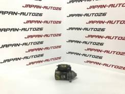 Cтартер CGA3 на Nissan cube Z10