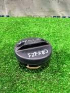 Крышка бензобака Toyota Mark X 2004-2006 GRX121 3GR-FSE