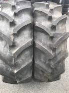 Trelleborg TM700, 300/70R20