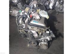 Двигатель Nissan Avenir Salut