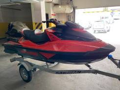 BRP Sea-Doo RXT-X 300 (2017)