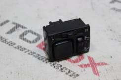 Блок управления зеркалами Suzuki Escudo TL52