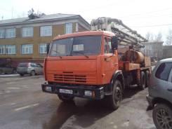 КамАЗ СБ-170-1, 2004