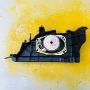 Динамик звуковой Chevrolet Aveo (T200) 2003-2008 [96540719,96537939]