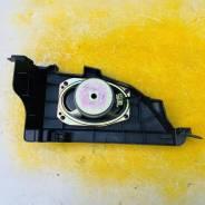 Динамик звуковой Chevrolet Aveo (T200) 2003-2008 [96540719,96456884]