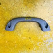 Ручка внутренняя потолочная Chevrolet Aveo (T200) 2003-2008 [96448451]