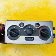 Блок управления отопителем Chevrolet Aveo (T200) 2003-2008 [96539550]