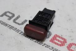 Кнопка аварийной сигнализации Suzuki Escudo TL52