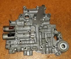 Блок клапанов вариатора K310 Toyota