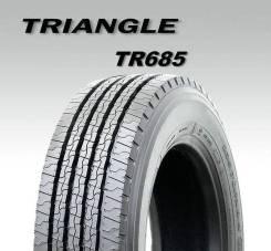 Triangle TR685, 8.25R16