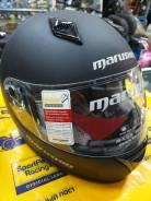 Шлем мотоциклетный Marushin 778
