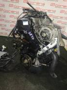 Двигатель Toyota, 3S-FE, 4WD | Установка | Гарантия до 100 дней