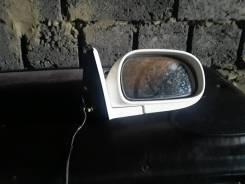 Зеркало переднее правое Toyota Corolla ae100