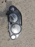 Приборная панель Kawasaki ZZR 400-2