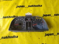 Спидометр Mitsubishi Pajero IO H77W, 4G94