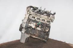Двигатель D20DT 2.0 141 л. с. – СсангЙонг Кайрон / Актион – контрактный