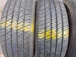 Dunlop SP Sport D8, 195/65 R15